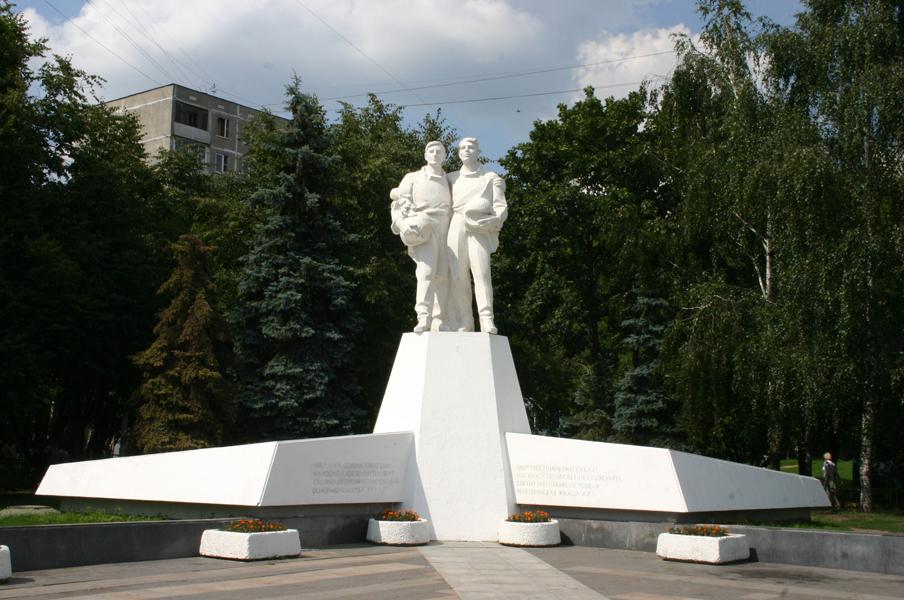 Оформить медицинскую книжку Москва Центральное Чертаново центр